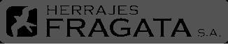 Logo Fragata